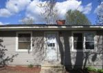 Foreclosed Home en MAIN ST, Wilton, WI - 54670