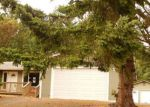 Foreclosed Home en OLYMPIAN WAY, Port Angeles, WA - 98362