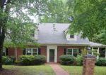 Foreclosed Home en N MAIN ST, South Boston, VA - 24592