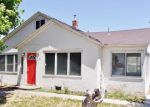 Foreclosed Home en S STATE ST, Roosevelt, UT - 84066