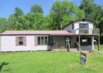 Foreclosed Home en WENTWORTH ST, Kingsport, TN - 37660