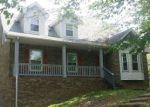 Foreclosed Home en WOODBRIDGE DR, Clarksville, TN - 37042