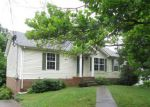 Foreclosed Home en UNION HALL RD, Clarksville, TN - 37040