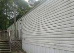 Foreclosed Home en SCOTT ST, Tellico Plains, TN - 37385