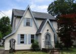 Foreclosed Home en CLIFTON DR, Youngstown, OH - 44512