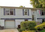 Foreclosed Home en HIGHLAND AVE, Woodbury, NJ - 08096
