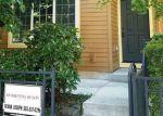 Foreclosed Home en SE NAZOMI AVE, Hillsboro, OR - 97123