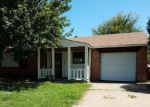 Foreclosed Home en E ASH AVE, Duncan, OK - 73533