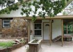 Foreclosed Home en HENSLEY RD, Norman, OK - 73026
