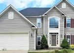 Foreclosed Home in CRESTVIEW CIR, Kent, OH - 44240