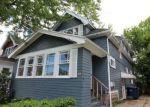 Foreclosed Home en HEWITT AVE, Buffalo, NY - 14215