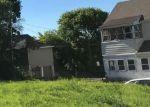 Foreclosed Home en WORTH AVE, Syracuse, NY - 13209