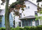 Foreclosed Home en PALM ST, Rochester, NY - 14615