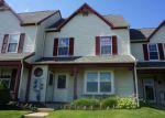 Foreclosed Home en KNOLL DR, Blackwood, NJ - 08012