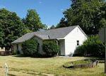 Foreclosed Home en O ST, Tekamah, NE - 68061