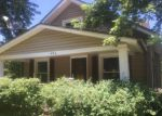 Foreclosed Home en E FAIR ST, Independence, MO - 64055