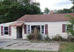 Foreclosed Home in NE 76TH ST, Kansas City, MO - 64118