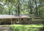 Foreclosed Home in BILGRAY DR, Jackson, MS - 39212
