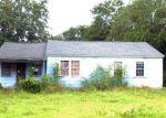 Foreclosed Home en LIVE OAK AVE, Pascagoula, MS - 39567