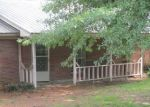 Foreclosed Home en PAT ST, Mendenhall, MS - 39114