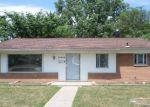Foreclosed Home en ORANGELAWN, Redford, MI - 48239