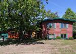 Foreclosed Home en MONTEREY DR, Kincheloe, MI - 49788