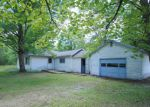 Foreclosed Home en N COLEMAN RD, Shepherd, MI - 48883