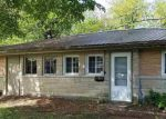 Foreclosed Home in S LOMBARD AVE, Evansville, IN - 47714
