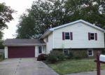 Foreclosed Home en TRENTON RD, Normal, IL - 61761