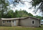 Foreclosed Home en VAN BUREN AVE, Defuniak Springs, FL - 32435