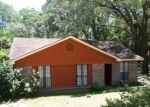 Foreclosed Home in ORANGEBURG DR W, Mobile, AL - 36608