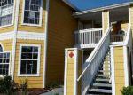 Foreclosed Home en KNIGHTSBRIDGE CT, Kissimmee, FL - 34747