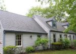 Foreclosed Home en MARIAN LN, Clinton, CT - 06413