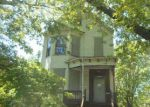 Foreclosed Home in S LOOMIS BLVD, Chicago, IL - 60609