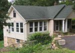 Foreclosed Home en ROOSEVELT AVE, Oak Ridge, NJ - 07438
