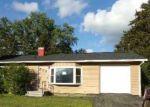 Foreclosed Home en NORTHRUP BLVD, Syracuse, NY - 13209