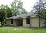 Foreclosed Home en CHAFFEE RD N, Jacksonville, FL - 32220