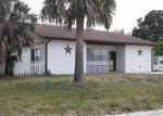 Foreclosed Home en BURNS AVE, Melbourne, FL - 32935
