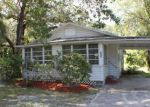 Foreclosed Home en STATE ROAD 100, Melrose, FL - 32666