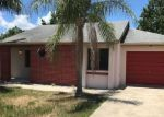 Foreclosed Home en ALEXANDER AVE, Deltona, FL - 32725
