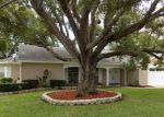 Foreclosed Home en VALLEY STREAM LN, Hudson, FL - 34667