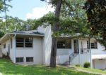 Foreclosed Home in DOGWOOD LN NW, Birmingham, AL - 35215