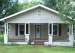 Foreclosed Home in 17TH ST NE, Tuscaloosa, AL - 35404