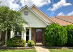 Foreclosed Home in SHADOW POINTE DR SW, Decatur, AL - 35601