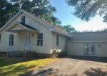 Foreclosed Home en ELM ST, Fort Smith, AR - 72903