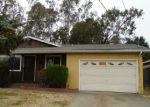 Foreclosed Home in GRANT ST, Vallejo, CA - 94590