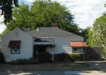 Foreclosed Home en 21ST AVE, Sacramento, CA - 95820