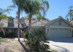Foreclosed Home en SANSOME ST, Hemet, CA - 92544