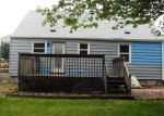Foreclosed Home en MIRIAM RD, New Britain, CT - 06053