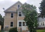 Foreclosed Home en SMITH ST, Torrington, CT - 06790